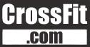CrossFit.com